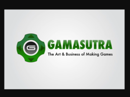 Publish A Guest Post On Authority Gaming Site Gamasutra DA 84