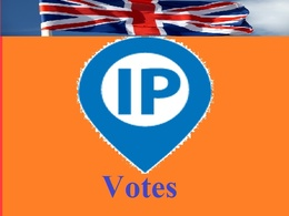 Provide you 250 Different IP Votes Towards On Your Votes Contest