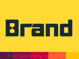 Create Full Branding Package