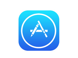 Provide 120 free Apple store apps downloads for Iphone or Ipad