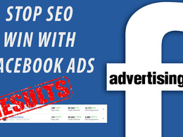 Create a top performing Facebook Ad Campaign