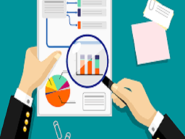 Analyze and intrepret your data in any statistical software