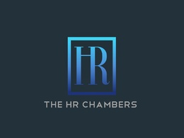 Provide an hour of HR/Employment Law advice