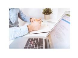 Publish a guest post on Career Guide - CareerGuide.com - DA55