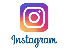 Manage your Instagram for 5 days