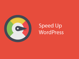 Fully Speed your Wordpress Site Desktop/Mobile - AMP and more ..