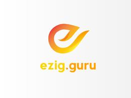 Design three unique concepts for  your logo