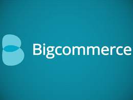 List /Upload 10 Seo optimise product on Bigcommerce free of cost