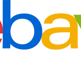 Selling Online Support 's header