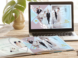Do Photo Album Designs