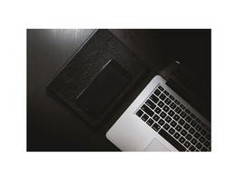 Publish a guest post on Skt Themes - SktThemes.net - DA86, PA89