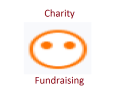 Do 1 hour of charity fundraising from UK Trusts and Foundations