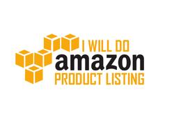 Be your amazon seller VA