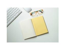 Publish a guest post on InvestmentWatchBlog.com DA63, PA65