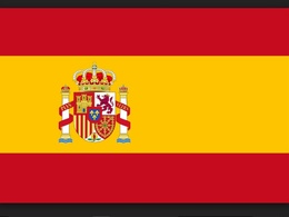 Give you 100,000 SPAIN B2B Business Lead Email Database