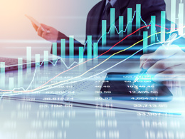 Conduct statistical analysis using SPSS, Mplus Or Excel