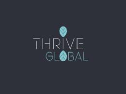 Provide Guest Post On Thriveglobal _ Thriveglobal.com DA 64