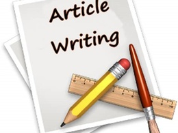2 x 400 words high quality website articles