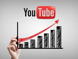 Organically promote YouTube video