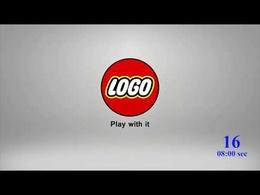 Create 3 Amazing logo reveal Intro Animations video (20 Samples)