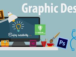 Create An Outstanding Flyer Design, Brochure, Poster