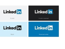 Add 500 genuine Linkedin connections