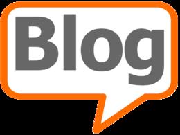 Do Guest Post on DA 84 Website Rank Boost 100 Social Signals