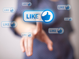 Improve Your social media business