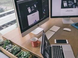 Write & guest post at DClifemagazine.com, DA 33, Do Follow
