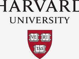 Guest Post Harvard University, Harvard.edu Blog DA 94 DoFollow E