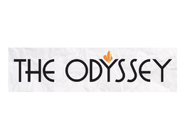 Publish a guest post on Theodysseyonline - Theodysseyonline.com