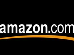Write and Publish Guest post on Amazon .com DA98