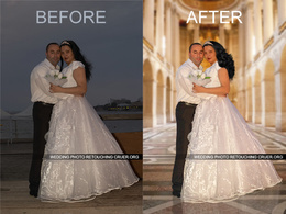 Do Any type of Photoshop work within 4 hours