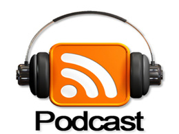 Produce a podcast intro, outtro and transitions optional