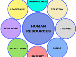 Provide you with advice on an HR/ employment law matter