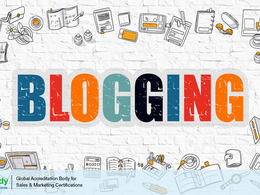 Write and Publish Guest Post on Domain Authority 15-60+  Blogs