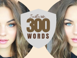 Write 300-word Authentic SEO Article, Blog Post, Web Content