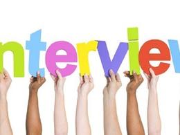 Provide job interview coaching