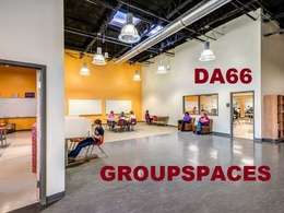 Guest post on Group Spaces - GroupSpaces.com DA66 Dofollow blog
