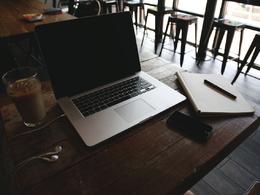 Publish a guest post on djdesignerlab.com