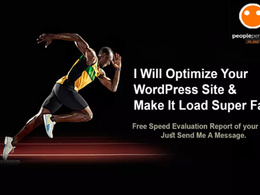 Speed Up Your Wordpress In Google Pagespeed In 24hr