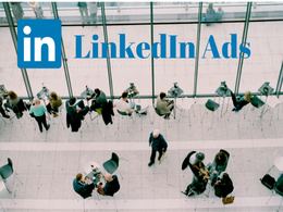 Create and optimize your LinkedIn Ads