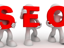 Provide 3,000 Multi Platform Super Backlinks for Tier 2
