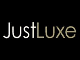 Write and Publish Travel ,Fashion Guest Post on Justluxe