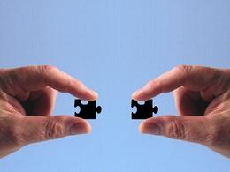 Write & test a professionally written sales script