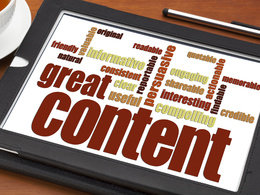 Write native and authentic 1000 words SEO articles, blog posts