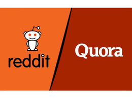 Provide 150 Reddit or Quora votes (upvotes or downvotes)