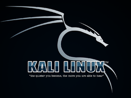 Send Course on Kali Linux Ethical Hacking And Penetration Test