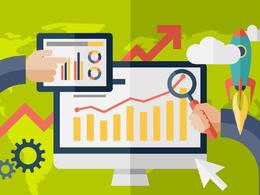 Create High Quality Backlinks, High PR, EDU/GOV, White Hat SEO