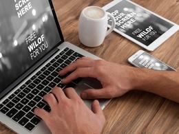 Publish a guest post on wpjournals.com
